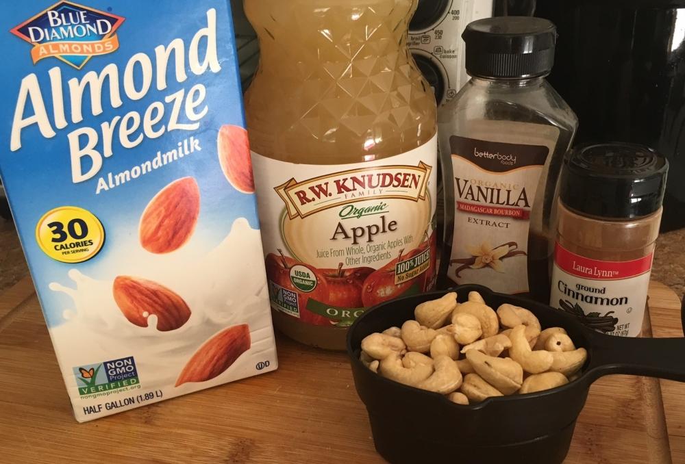 nut-drink-items.jpg